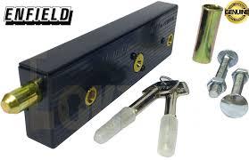 garage door key lock metal door locks plate 35 10 high security garage door euro