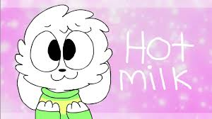 Milk Meme - hot milk meme youtube