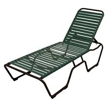 Folding Chaise Lounge Chair Gym Equipmentoutdooro Adjustable Cushioned Pool Chaise Outdoor