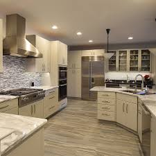 are wood kitchen cabinets in style item apartment solid wood kitchen cabinets white shaker style soft