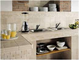 Marble Kitchen Countertops Cost Kitchen Tile Kitchen Countertops Pinterest Marble Kitchen