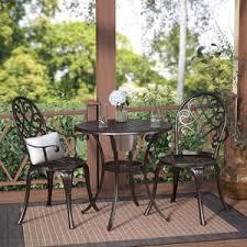 patio dining sets birch lane