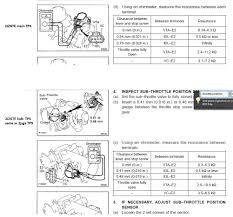 lexus is300 throttle position sensor 2jzge na t tt ecu mod page 57 clublexus lexus forum discussion