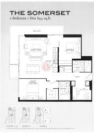 Small Condo Floor Plans 200 Best Floor Plans Rooms Images On Pinterest Hotel Floor Plan