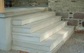 steps limestone steps pre cast steps schut u0027s