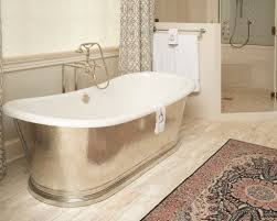 Bathtub Glaze Hickory Remodeling Contractor Kitchens Bathrooms Additions