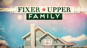 Chip And Joanna Gaines Book by Is U0027fixer Upper U0027 Ending Chip And Joanna Gaines Announce Final