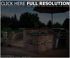 Best Backyard Grill by Backyards Cool This Is Would Keep The Grill King Dry Natural