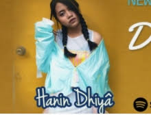 download mp3 hanin dhiya nike ardila koleksi 1000 lagu hanin dhiya mp3 terbaru full album dan populer