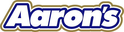 ram logo transparent ram rodeo u2013 navajo county fair u0026 rodeo