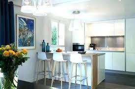 cuisine ouverte petit espace cuisine amacricaine petit espace cuisine amacricaine petit espace