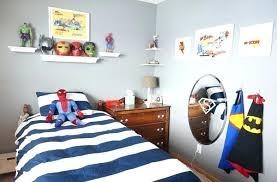 boys superhero bedroom kids superhero room ideas findkeep me
