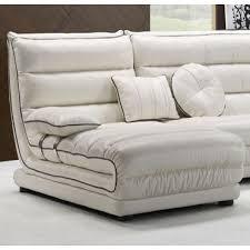 interesting macys sleeper sofa latest interior design style with