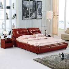chambre a coucher pas cher conforama pas pour suspendu design chambres table tetes base chevet cher