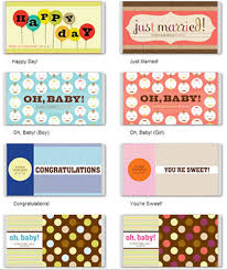 free bar wrapper templates free printable custom bar covers