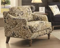 Brown Accent Chairs Accent Chairs Free Local Delivery Dallas Fort Worth
