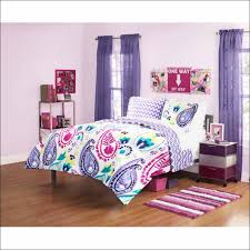Purple Comforter Set Bedding Twin by Bedroom Awesome Lavender Duvet Cover Twin Xl Quilt Purple
