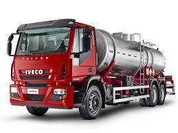image result for iveco brands iveco trucks pinterest
