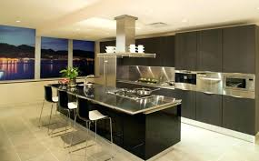 kitchen island with cooktop kitchen islands decoration dazzling kitchen designs with island