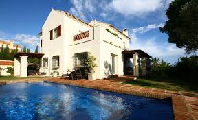 vacation homes rentals in croatia spain and 23 other countries