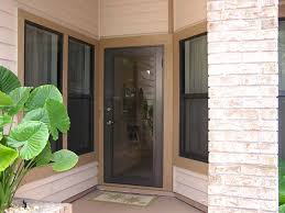 Impact Exterior Doors Impact Exterior Doors R82 About Remodel Simple Home Decorating
