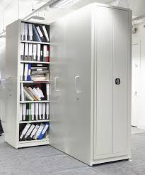 Office Furniture Storage Solutions by 67 Best Smart Working Storage Portable Personal Storage