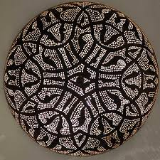 egyptian arabic oriental lighting