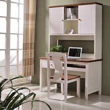 Computer Desk Bookcase Beds