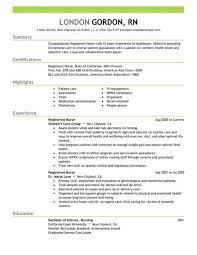 academic resume template rn resume template jmckell
