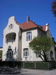 Merkelsches Bad Esslingen Bedeutende Bauwerke Des Jugendstils