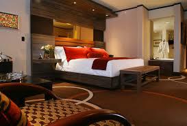 Home Design Ideas Contemporary Wooden Bedroom Design Home Design Ideas
