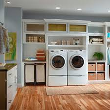 Storage Cabinets For Laundry Room Laundry Room Cabinets U0026 Design Masterbrand