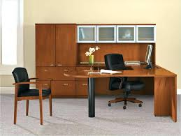 Desk At Office Max Office Max Desks Kgmcharters