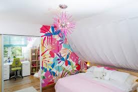 Girls Bedroom Lamp 18 Kids Bedroom Lighting Designs Ideas Design Trends Premium