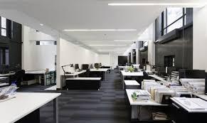 Contemporary Office Interior Design Ideas Gorgeous Contemporary Office Design Ideas Modern Office Interior