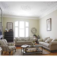 furniture chairs accent chairs provence armchair