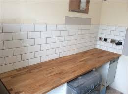 fabriquer un meuble de cuisine construire meuble cuisine fabriquer un meuble salle de bain