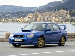 subaru vivio rxr 2002 subaru impreza s202 sti related infomation specifications