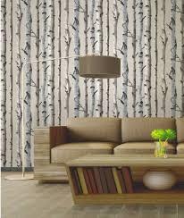 43 best tree wallpaper images on pinterest forest wallpaper