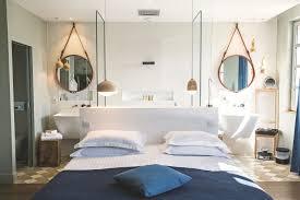 chambre d hotel design 20 chambres d hôtel il faut s inspirer diaporama photo