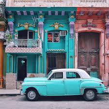 8 quirky airbnb apartments in cuba cuba havana cuba and havana