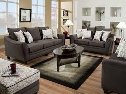 otto sofa sofas s furniture depot