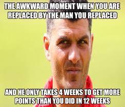 Sydney Meme - theonsidetrap why so serious
