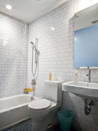 grout subway tiles and grey on pinterest crackled white x tile