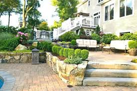 Front Patio Design Front Patio Garden Inspirational Projects To Create A Front Porch