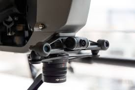 Inspire by Dji Inspire 2 Review The Safest Way To Put A Camera In The Air