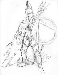 136 best spartans images on pinterest greek warrior spartan