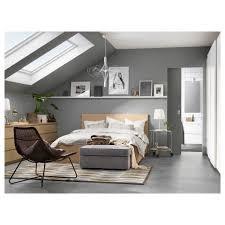 Target Metal Bed Frame Bedroom Bed Frames Target Awesome Bed Frames Wallpaper High