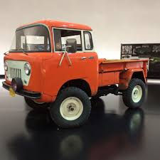 jeep concept truck 2016 easter jeep safari concepts might be best yet jk forum