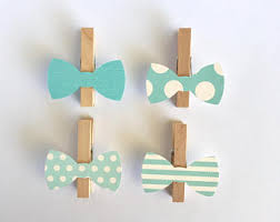 bow tie baby shower decorations bow tie baby shower etsy
